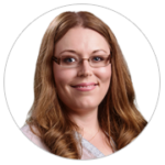 Angie_Rittenbury-Allstar_Loan_Processing_Manager
