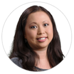 Christina_Hodges-Allstar_Funding_Manager