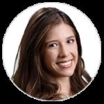 Debanhi_Guzman-Allstar_Funding_Clerk