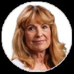 Judy_Kulp-Allstar_Accounting_Clerk
