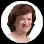 Kathy_Brandon-Allstar_Accounting_Clerk