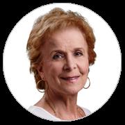 Laurie_Howard-Allstar_Account_Executive