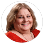 Linda_Davis-Allstar_Accounting_Manager
