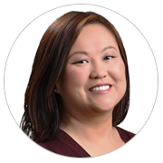 Samantha_Kim-Allstar_Account_Exe_Executive_Assistant