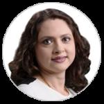 Sumana_Sur-Allstar_Loan_Servicing_Manager