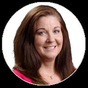 Karen_Burton-Allstar_Account_Executive_Loans